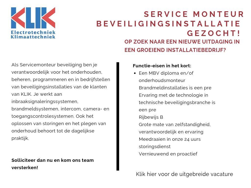 http://www.klikbv.nl/wp-content/uploads/2018/12/Vacature-Service-Monteur-Beveiligingsinstallaties.pdf