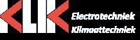 KLIK Electro- en Klimaattechniek